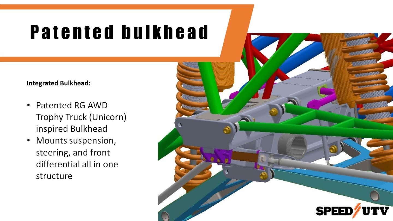 SPEED-UTV-DESIGN-PRESENTATION-3-27-20_011.jpg