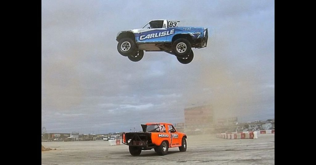 Super Excited about the Supercars Relationship in Australia this is going to be ...