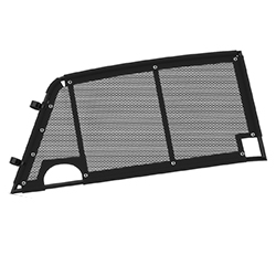 Speed Window Net Kit