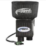 Rugged Pumper