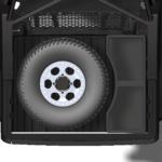 Speed Cargo Box