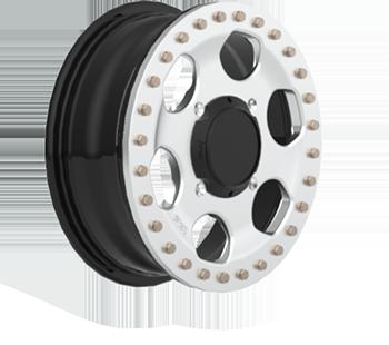 Speed Beadlock Wheel