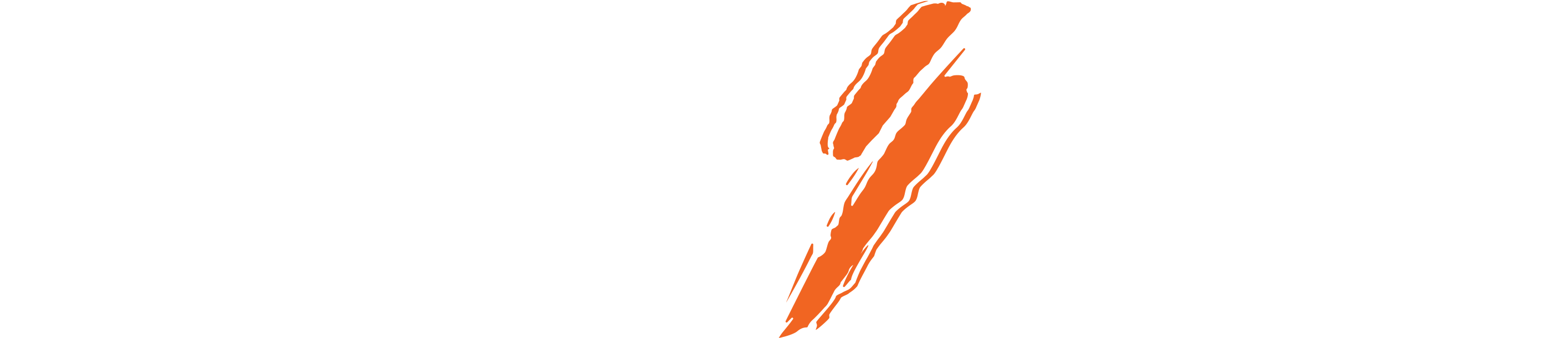 SpeedUTV