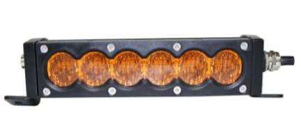 12 inch Light bar